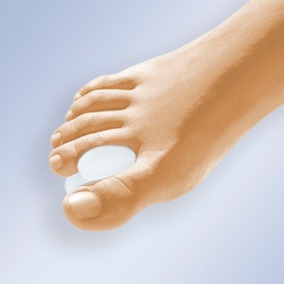 Toe spreaders - GL100 (ref. 200)