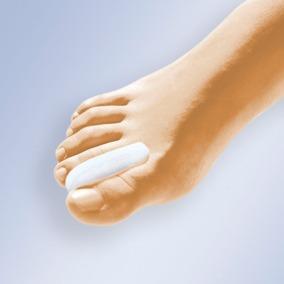 Toe separators - GL101 (ref. 202)