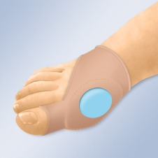 Bunion relieve sleeve - GL121 (ref. 206)