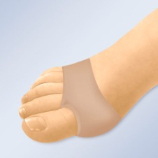 Mini-plantar bands with gel - GL204 (ref. 224)