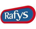 logo-rafys-40-x-40