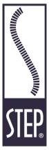 logo-morskieft-defwitte-rand-jpeg
