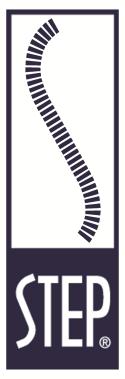 logo-morskieft-defwitte-rand-png