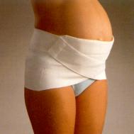 zwangerschapsbrace-rafys