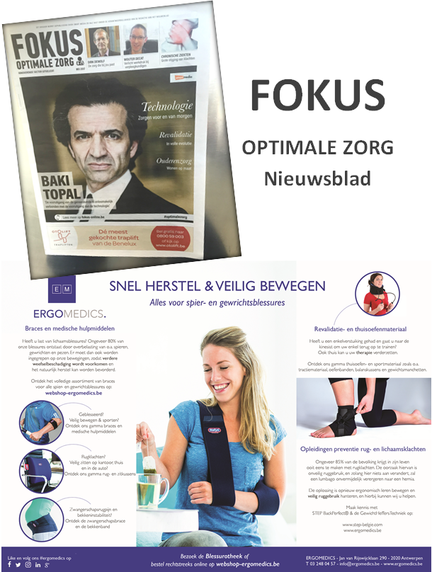 Fokus optimale zorg 11.05.2017 (03)